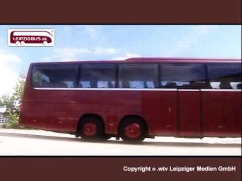 Video 1 Busleipzigbus