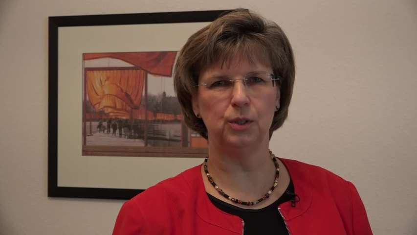 Video 1 Coaching Silke Heuwerth