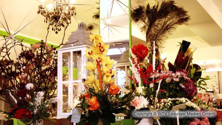 Video 1 Pusteblume Blumenladen