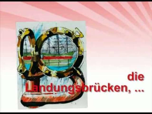 Video 1 Boelter Immobilien GmbH