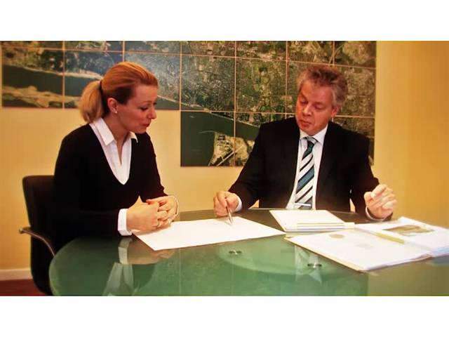 Video 1 Marquardt & Noack Immobilien