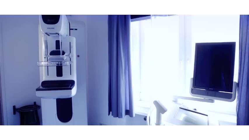 Video 1 Behrendt & Partner Ärzte für Radiologie