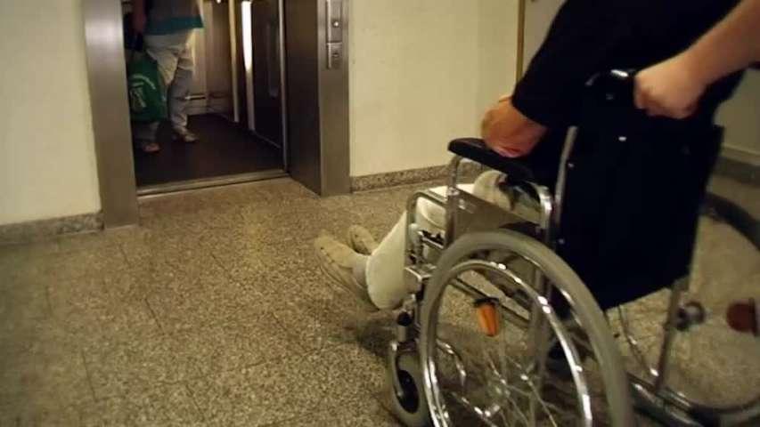 Video 1 Gesundheitszentrum Silberhöhe e.V.