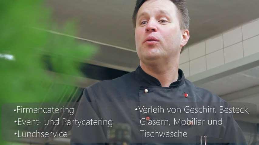 Video 1 Gourmethaus Mark Naujoks e.K.