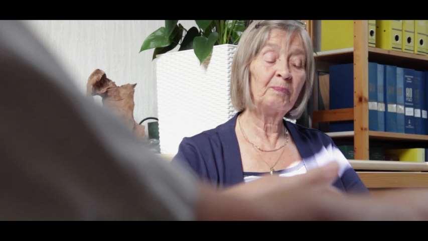 Video 1 Uthke Harri Steuerberatungsgesellschaft mbH
