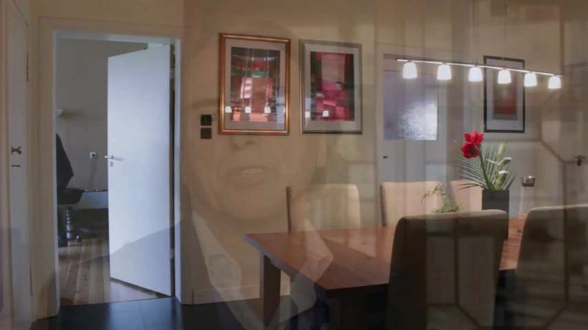 Video 1 Balz Karl-Heinz Immobilien