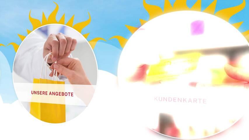 Video 1 Sonnen-Apotheke