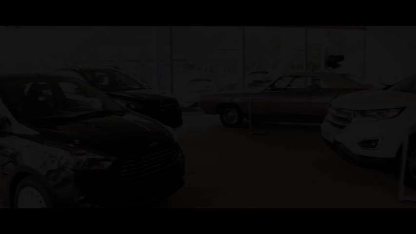 Video 1 Bunge GmbH & Co. KG