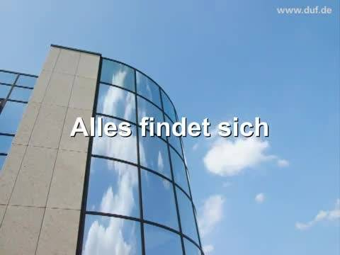 Video 1 Dumrath & Fassnacht KG (GmbH & Co.)