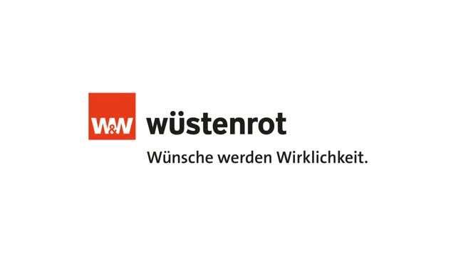 Video 1 Wüstenrot Bausparkasse AG Vorsorge-Spezialist