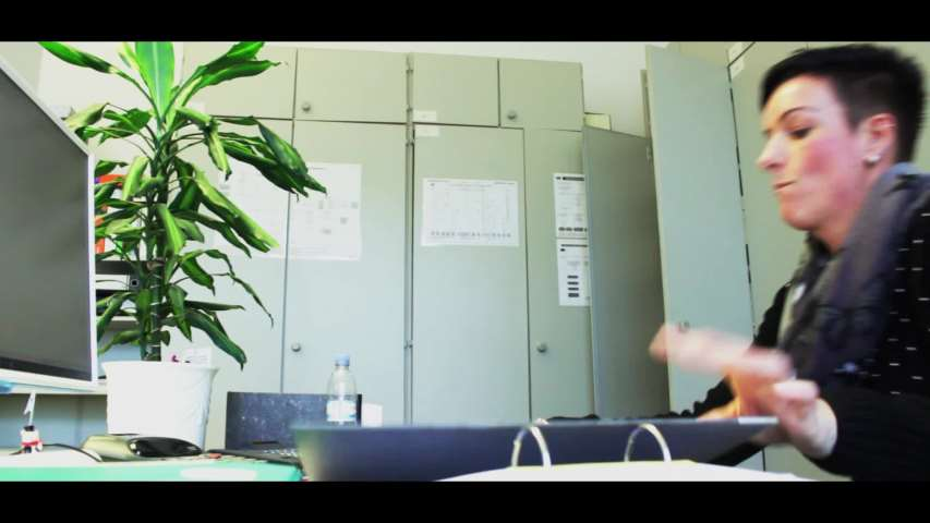 Video 1 Auerswald Hannelore Steuerberatungsgesellschaft mbH