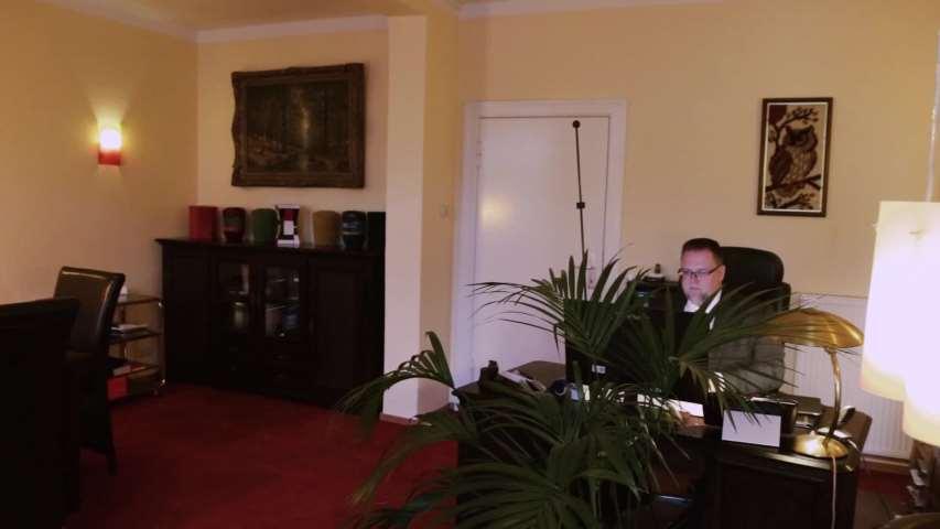 Video 1 Firmament Bestattungen Inh. Hohensee Frank