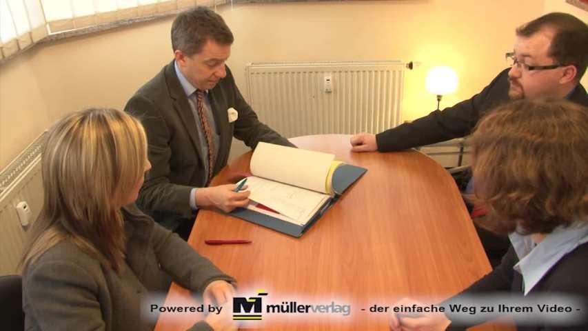 Video 1 Rechtsanwälte Dr. Brandner & Dr. Brandner Familienrecht
