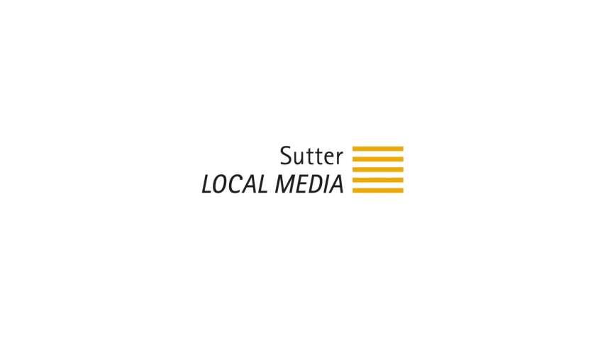Video 1 Sutter LOCAL MEDIA Verlag Karl Leitermeier