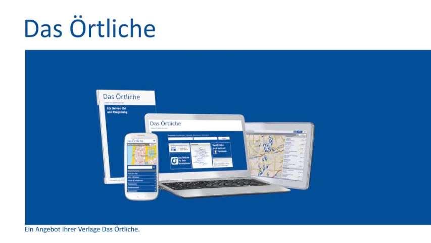 Video 1 Sasse Medien GmbH Telefonbuchverlag