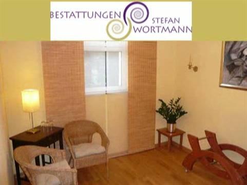 Video 1 Bestattungen Wortmann Stefan