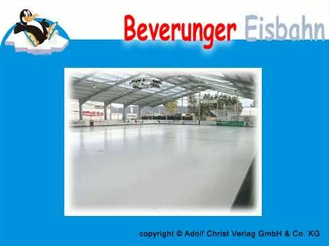 Video 1 Eisbahn Beverunger Eisbahn