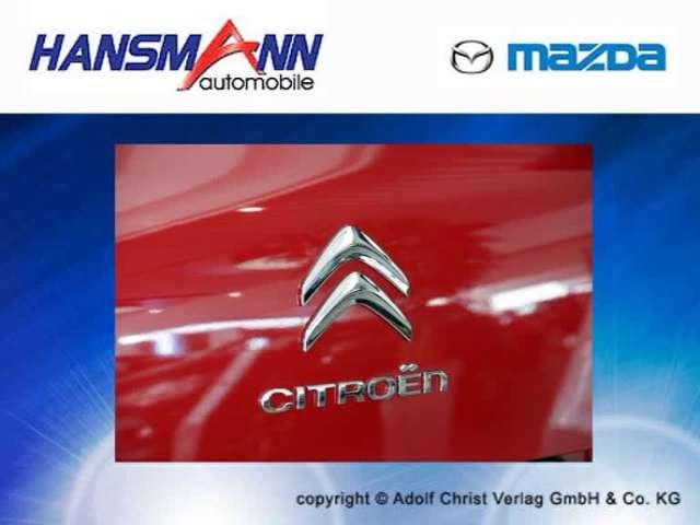 Video 1 Autohaus Hansmann Automobile GmbH