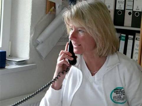 Video 1 Altenpflege Marburger Hauskrankenpflege Christa Diessel & Partner