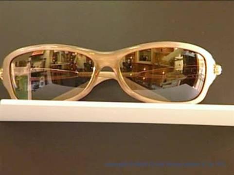 Video 1 Brille + Linse Fachgeschäft für Augenoptik H. Schepp + G. Heintze OHG