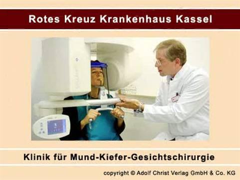 Video 1 DRK-Kliniken Nordhessen Gemeinnützige GmbH
