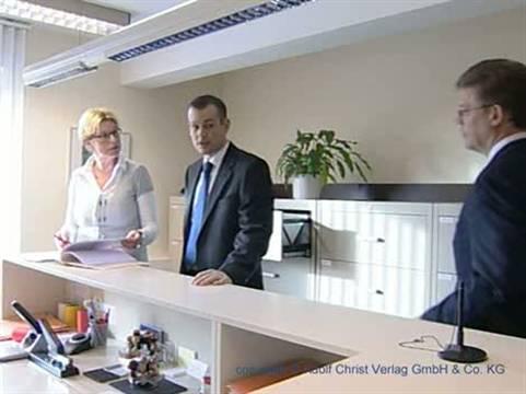 Video 1 Göbel Heinrich & Kollegen Rechtsanwälte