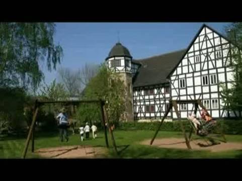 Video 1 Rathaus