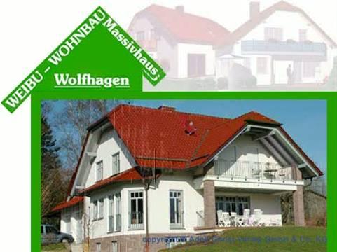Video 1 Weibu - Wohnbau GmbH & Co. Betreuungs KG