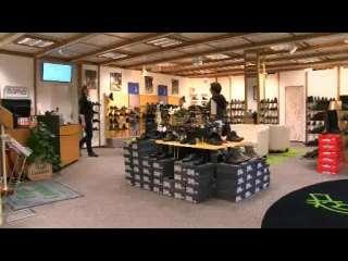 Video 1 Vogel Holger Orthopädie-Schuhe