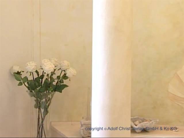 Video 1 Kosmetik Ästhet. Institut Scin Beauty Cassel Dr.med. Evelyn Knittl Medical Beauty Center