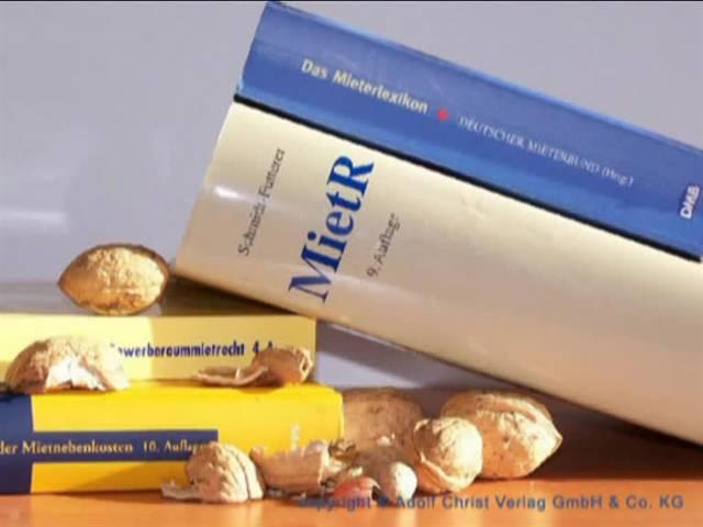 Video 1 Rechtsanwälte Neumann & Kleist Partnerschaft mbB