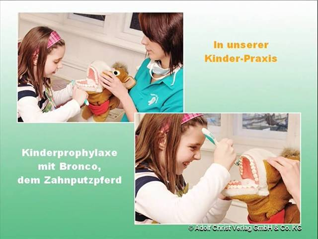 Video 1 Gebhardt Oliver Dr. Zahnarzt