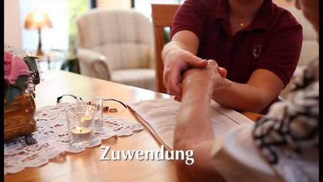 Video 1 Altenheime EVIM Gemeinnützige Altenhilfe GmbH