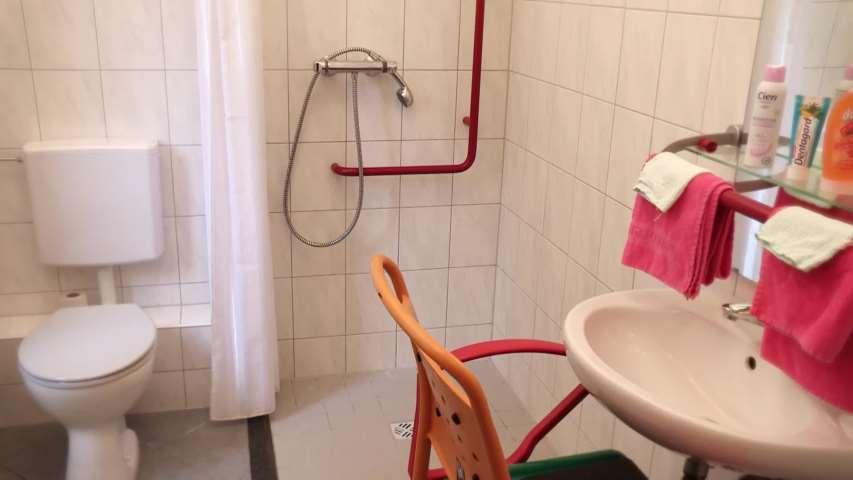 Video 1 Alten- u. Pflegeheim Weisser Stein GmbH