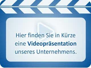 Video 1 Becker Dr. Becker & Becker Zahnärzte
