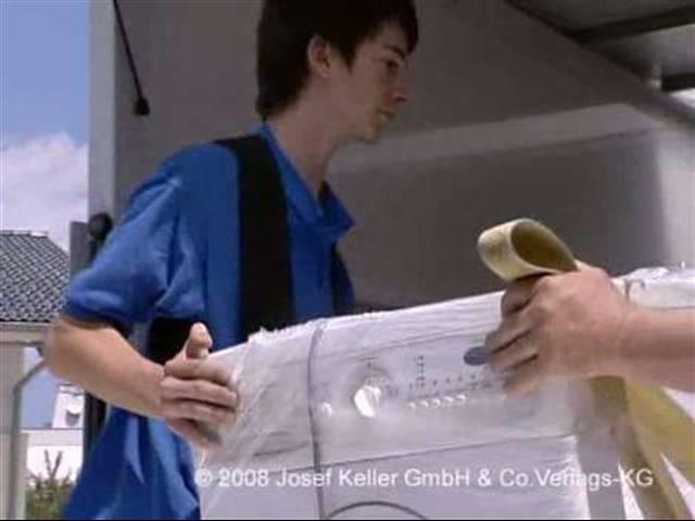 Video 1 ABN-Transporte