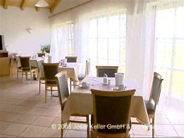 Video 1 Hotel garni Christl
