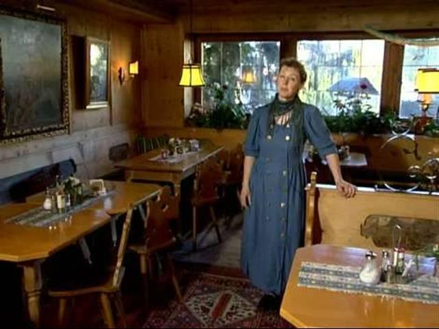 Video 1 Hotel Bichlerhof