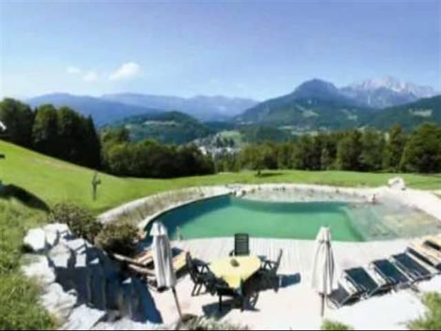 Video 1 Maschinenring Oberland AG