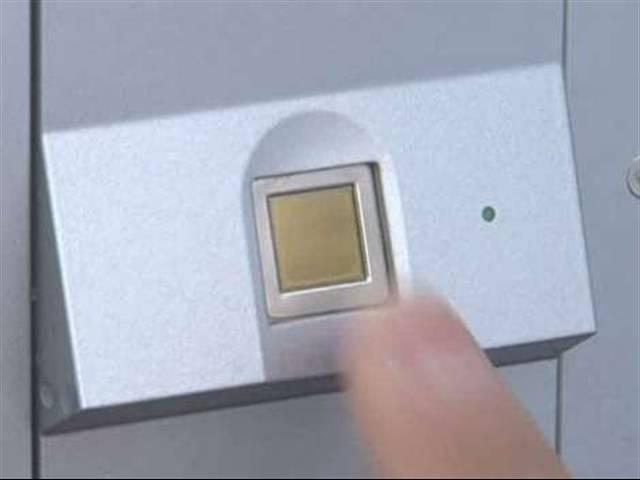 Video 1 Elektro Licht- u. Kraftanlagen