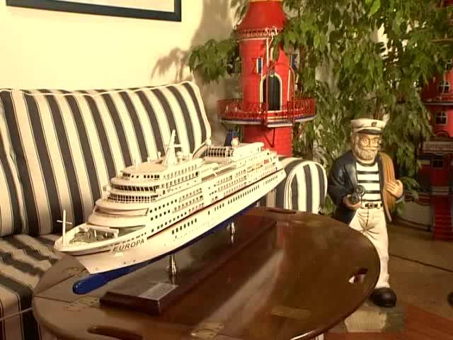 Video 1 Der SeereisenPlaner Ihr Spezialist für Schiffsreisen