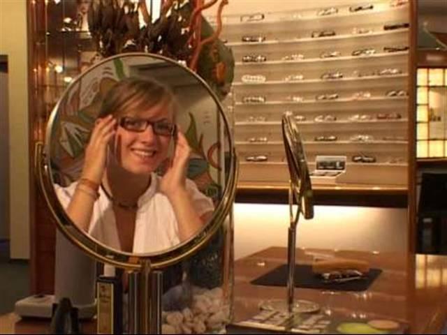 Video 1 Optik Schneider GmbH