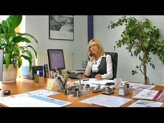 Video 1 Immobilien Sartory + Bergmann