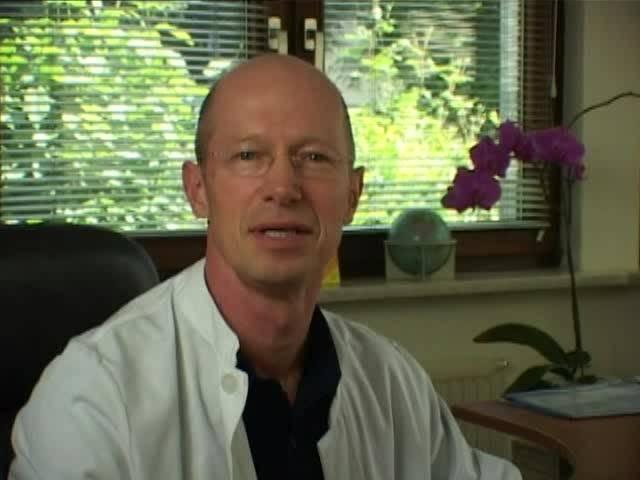 Video 1 Gloy Hartmut Dr.med. Internist, Akupunktur