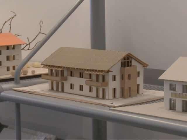 Video 1 Hachinger Bau GmbH