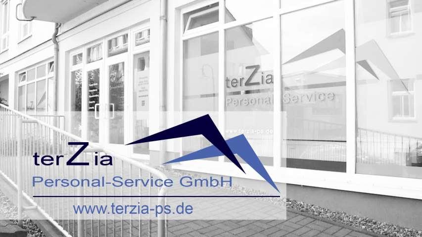 Video 1 terzia Personal-Service GmbH