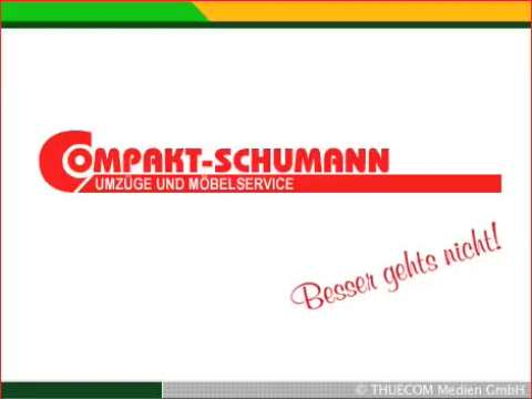 Video 1 Compakt-Schumann