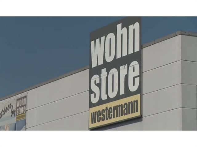 Video 1 Westermann GmbH & Co. KG