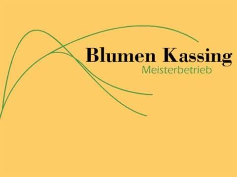 Video 1 Kassing Renate Blumen