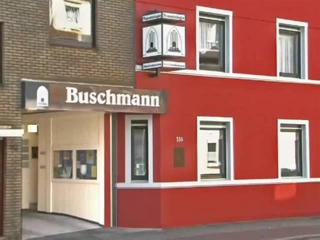 Video 1 Buschmann A. Bestattungen